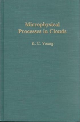 Microphysical Processes in Clouds
