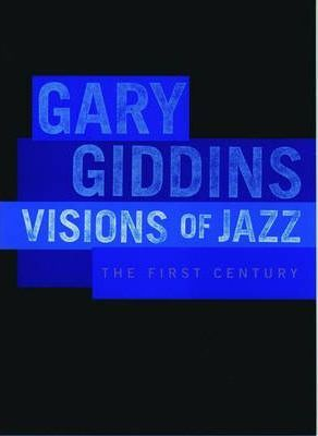 Visions of Jazz