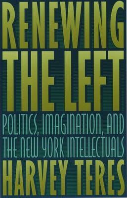 Renewing the Left