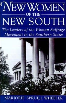 New Women of the New South