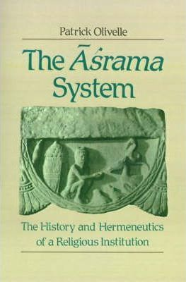 The Asrama System