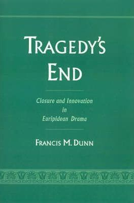 Tragedy's End