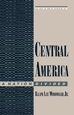 Central America, a Nation Divided