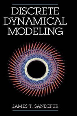 Discrete Dynamical Modeling