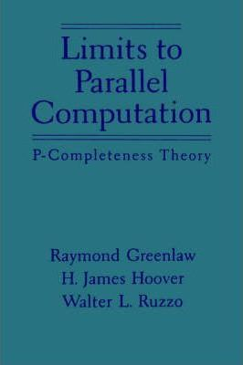 Limits to Parallel Computation