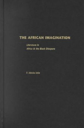 The African Imagination