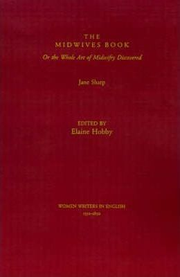 The Midwives Book