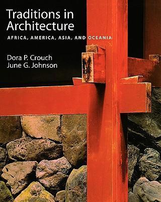 Traditions in Architecture