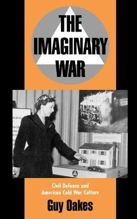 The Imaginary War