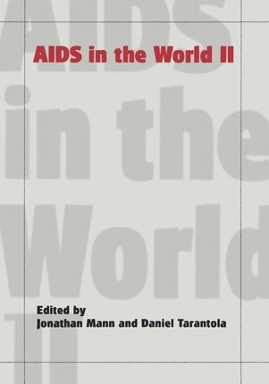 AIDS in the World II