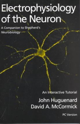 Electrophysiology of the Neuron: IBM PC
