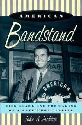"""""""American Bandstand"""""""