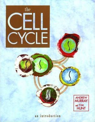 The Cell Cycle