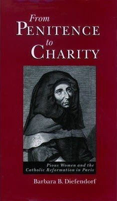 From Penitence to Charity