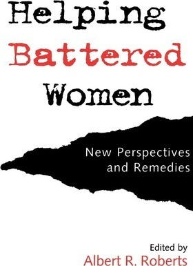 Helping Battered Women