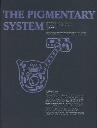 The Pigmentary System