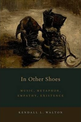In Other Shoes