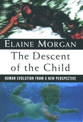 The Descent of the Child