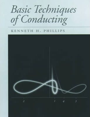 Basic Techniques of Conducting