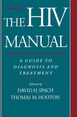 The HIV Manual