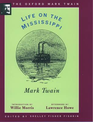 Life on the Mississippi (1883)