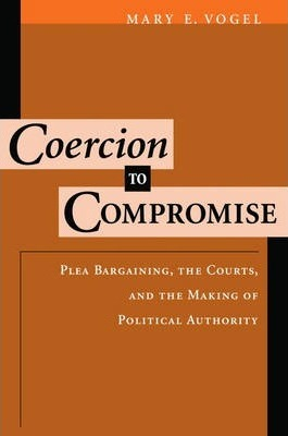 Coercion to Compromise