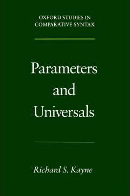 Parameters and Universals