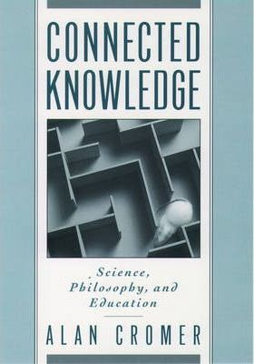 Connected Knowledge