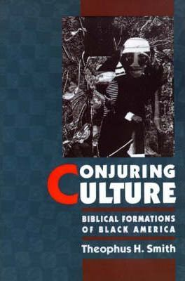 Conjuring Culture