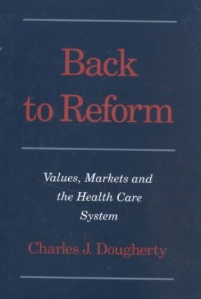 Back to Reform