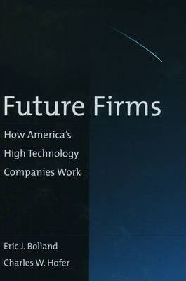 Future Firms