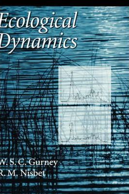 Ecological Dynamics