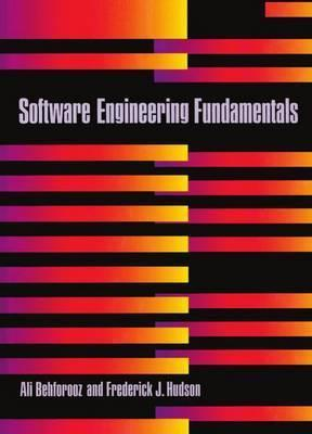Software Engineering Fundamentals