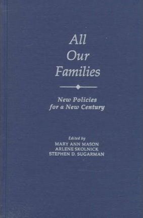 All Our Families