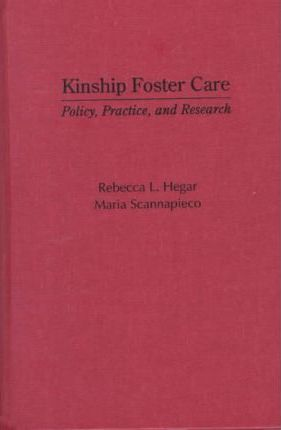 Kinship Foster Care