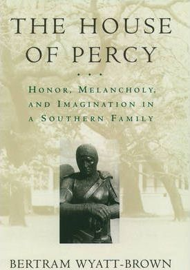 The House of Percy