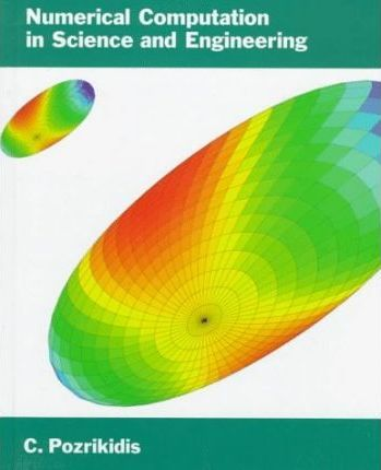 Numerical Computation in Science and Engineering