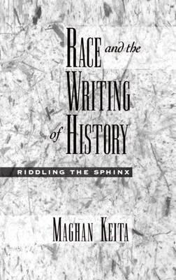 Race and the Writing of History