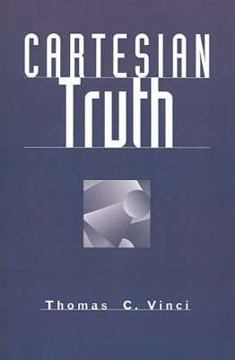 Cartesian Truth