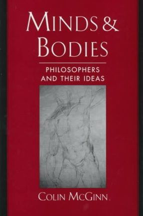 Minds and Bodies