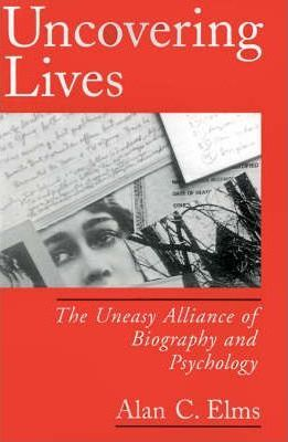 Uncovering Lives