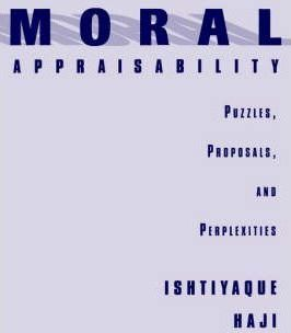 Moral Appraisability