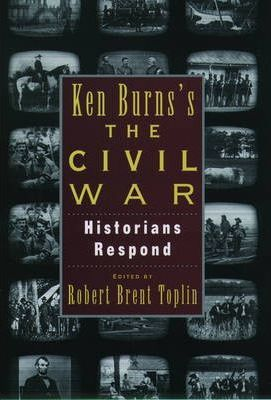 Ken Burn's the Civil War