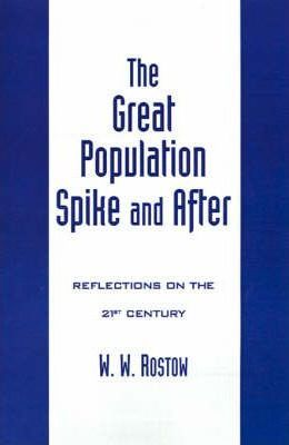 The Great Population Spike and After
