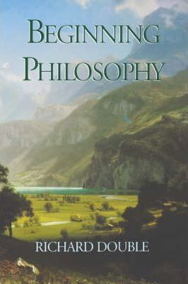 Beginning Philosophy