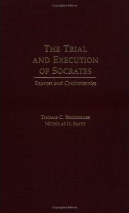 The Trial and Execution of Socrates