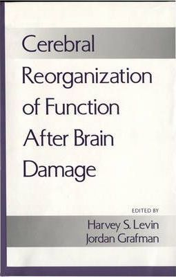 Cerebral Reorganization of Function After Brain Damage
