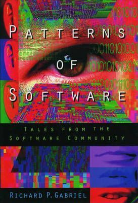 Patterns of Software