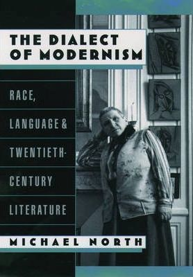 The Dialect of Modernism