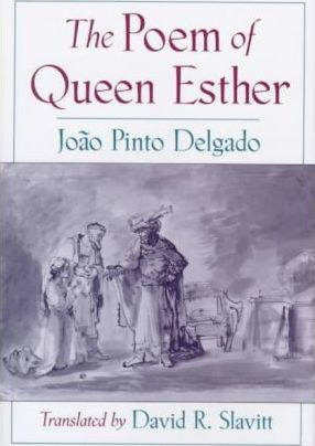 The Poem of Queen Esther